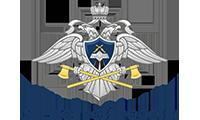 Партнёр Спецстрой России