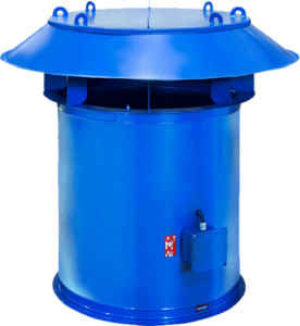 ventilyator-radialnie-VR-132-30