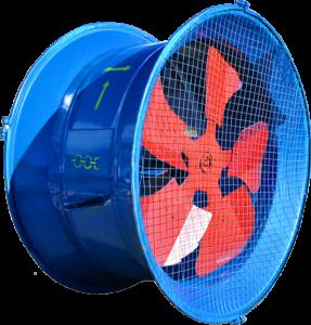 ventilyator_osevie_vs_10_400