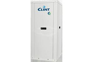 Chiller_beskondensatorniy_Clint_MEA_K