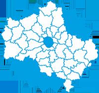 icon_dostavka_moskva_oblast