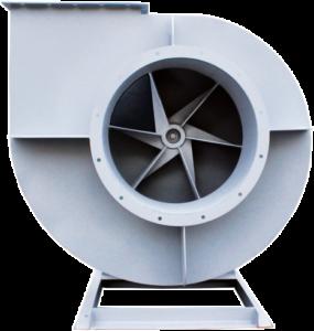 ventilyator_radialnie_VCP_7-40_pilevoy
