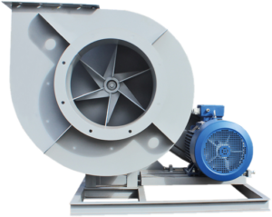 ventilyator_radialnie_VCP_7-40