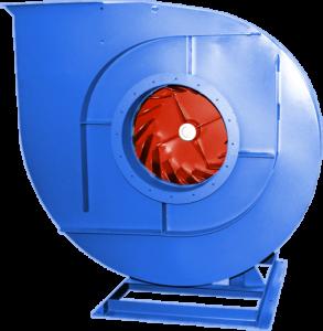 ventilyator_radialniy_VC_6-20_visokogo_davleniya