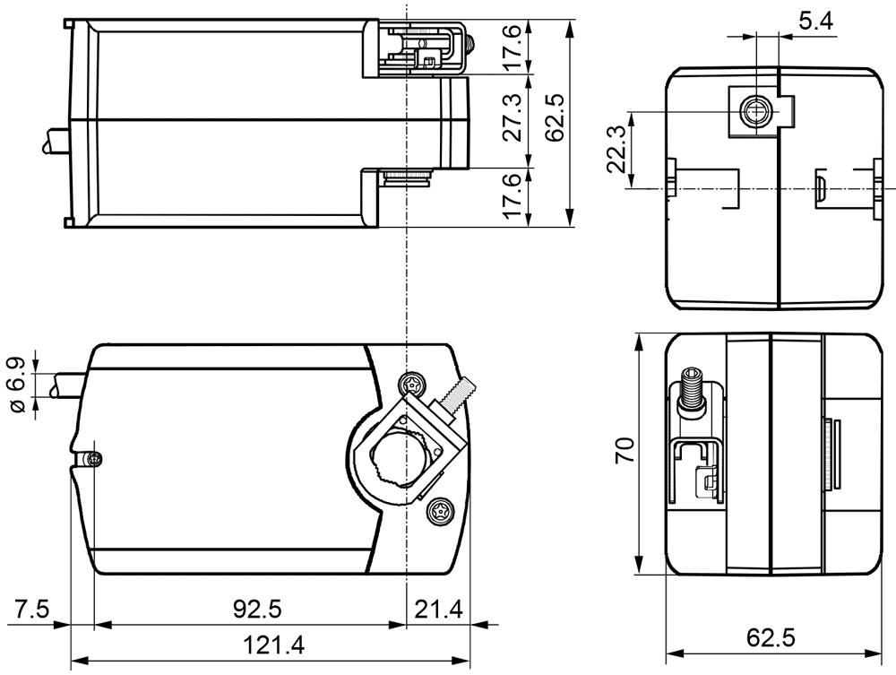 Siemens_GQD_2nm_gabaritnie_razmeri