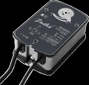 elektroprivod_dastech_FR-05N220