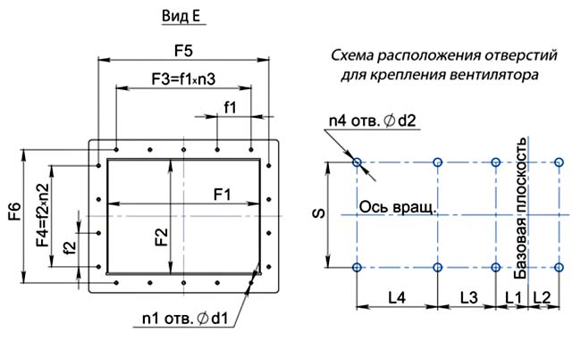 radialniy_ventilyator_VR_12-26