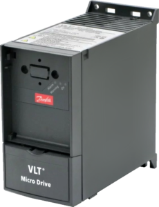 preobrazovatel_chastoti_Danfoss_VLT_micro_drive_FC51