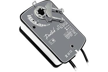 elektroprivod_dastech_AR-05N24s