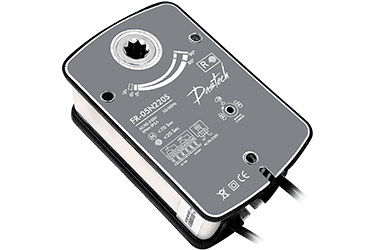 elektroprivod_dastech_FR-05N24S