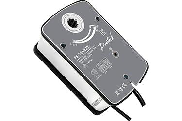 elektroprivod_dastech_FR-05N24