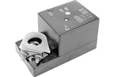 elektroprivod_dastech_DA-24N24