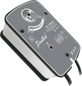 elektroprivod_dastech_FS-10N24