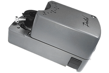 elektroprivod_dastech_DA-04N220
