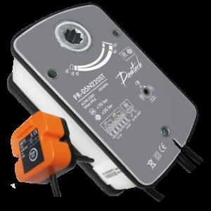 elektroprivod_dastech_FR-05N220ST