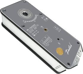 elektroprivod_dastech_FR-15N24S