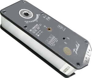 elektroprivod_dastech_FR-10N220S