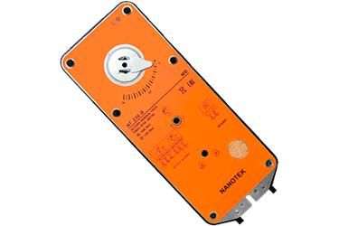 elektroprivod_Nanotek_BLF24B_5Nm_protivopojarniy_375x250
