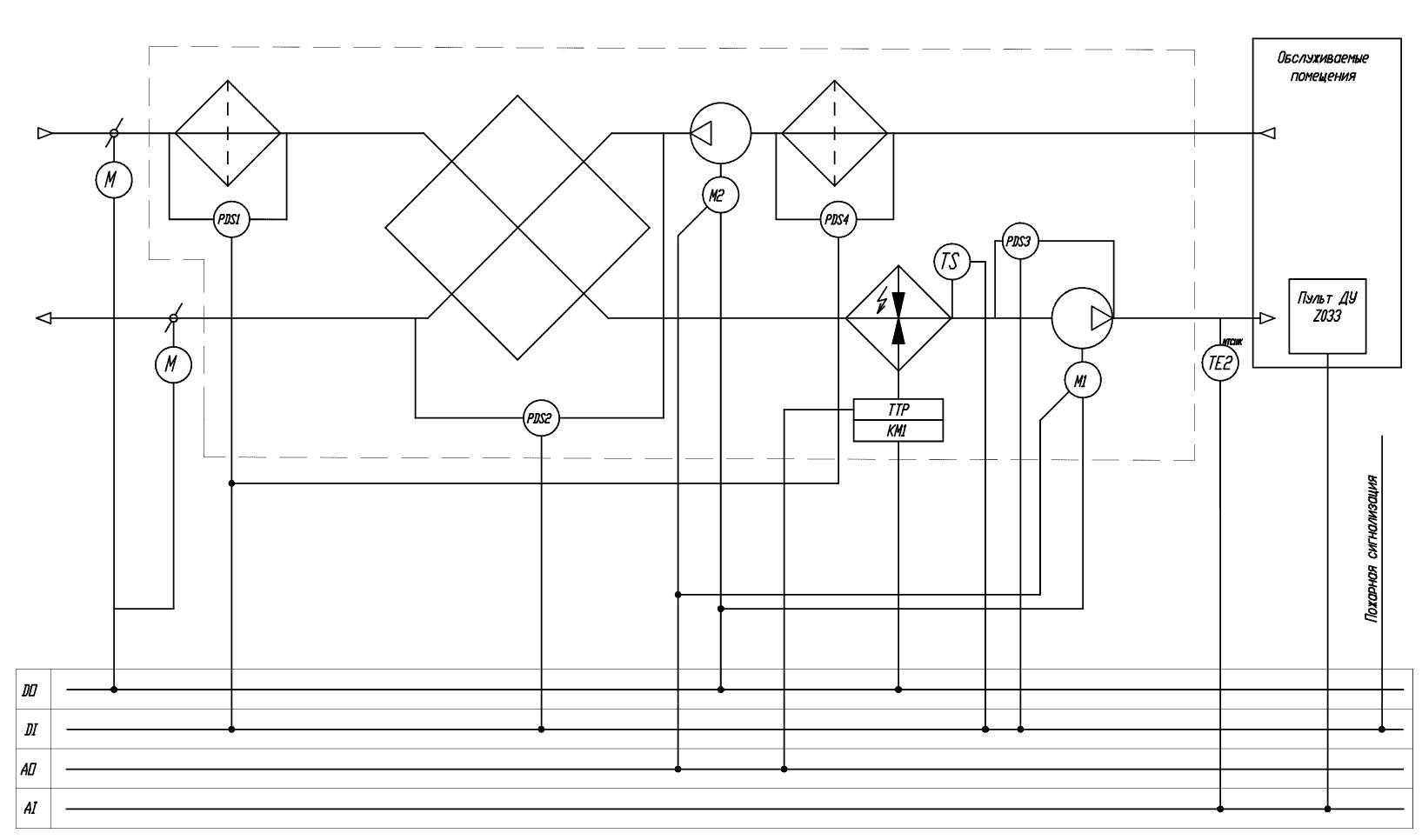 funktsionalnaya_shema_Naveka_Node1_vertical_elektronagrevatel