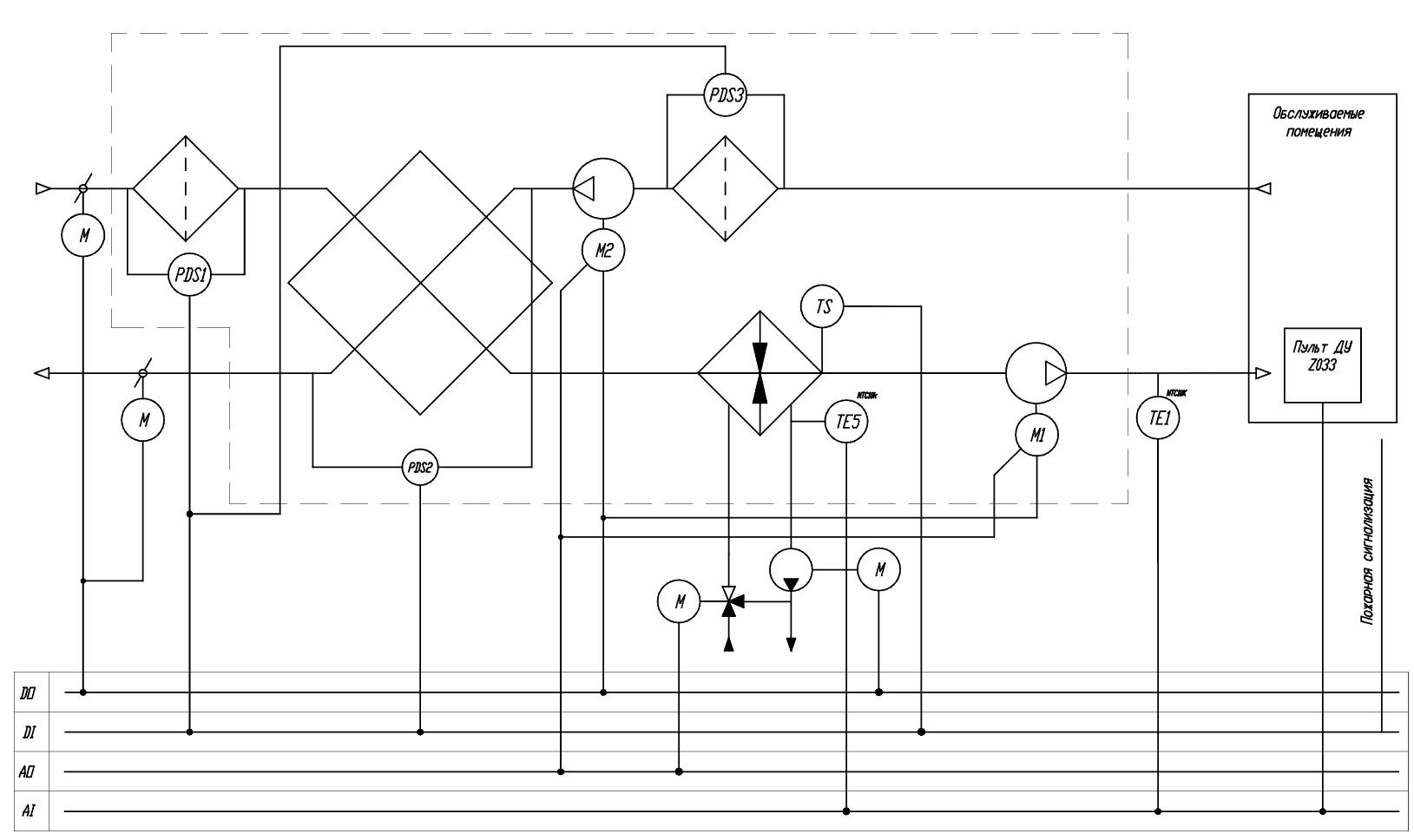 funktsionalnaya_shema_Naveka_Node1_vertical_vodonagrevatel