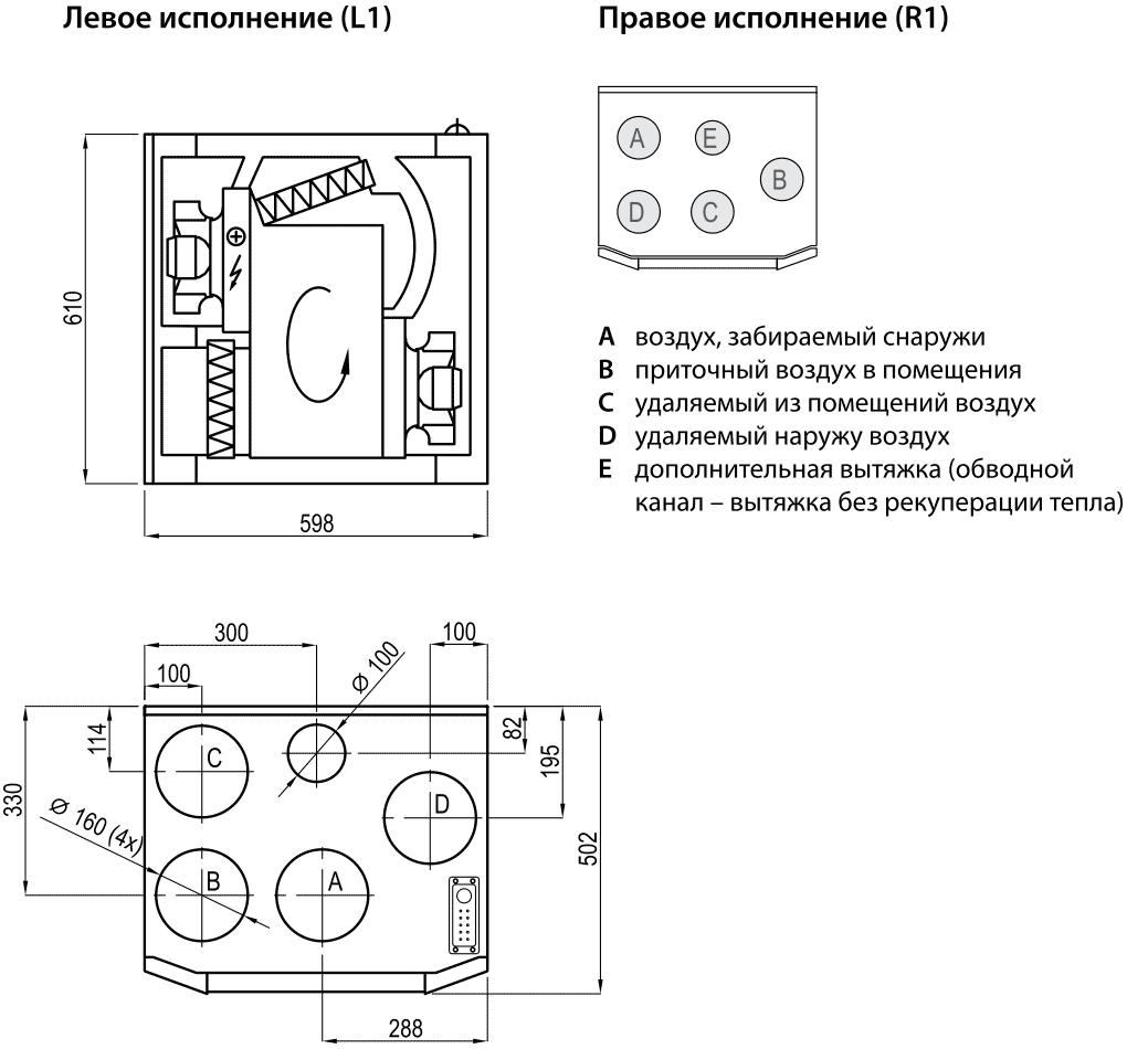 konstruktsiya_vent_ustanovki_komfovent_domekt_R_300V