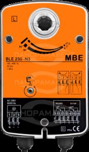 elektroprivod_BLE_230_N3_MBE