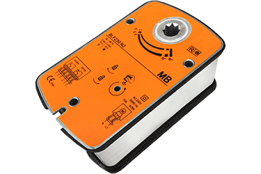 elektroprivod_BLF230_N2_MB