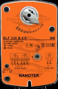 elektroprivod_Nanotek_blf230b_3