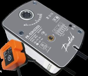 elektroprivod_dastech_FR-03N220ST