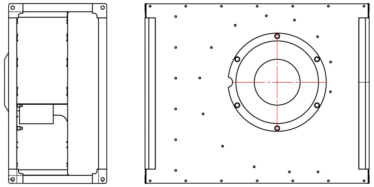 konstruktsiya_pryamougolnogo_kanalnogo_ventilyatora