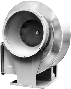 ventilyator-radialnie-VR-86-77