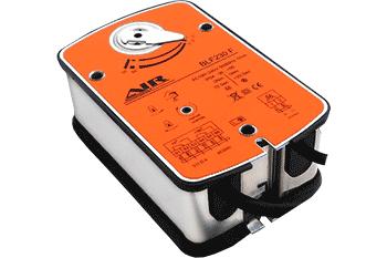 elektroprivod_Air_BLF230_F_analog_belimo