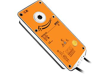 elektroprivod_BF230_VK_N2_MB_analog_Belimo