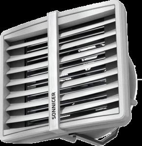 teploventilyator_vodyanoy_sonniger_heater