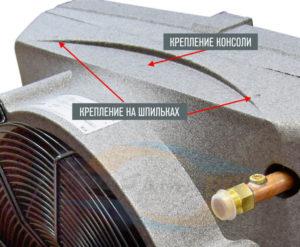 varianti_krepleniya_ustanovki_teploventilyatora_sonniger_heater_R