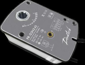 elektroprivod_dastech_FR-03N24S