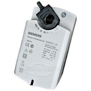 elektroprivod_Siemens_GQD321_1A