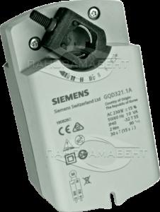 Siemens_GQD321_1A_2Nm_230V_s_vozvratnoy_prujinoy