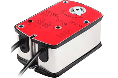 elektroprivod_hoocon_SA3FU24-DS