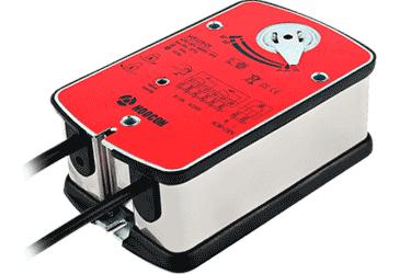 elektroprivod_hoocon_SA5FU24-DS