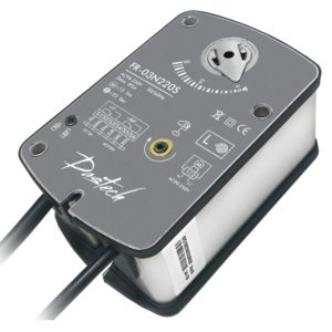elektroprivodi_dastech_fr_03n220s