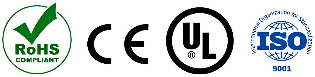 sertifikati_RoHS_CE_UL_ISO9001