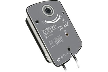elektroprivod_dastech_FS_10N220S_B_bolid