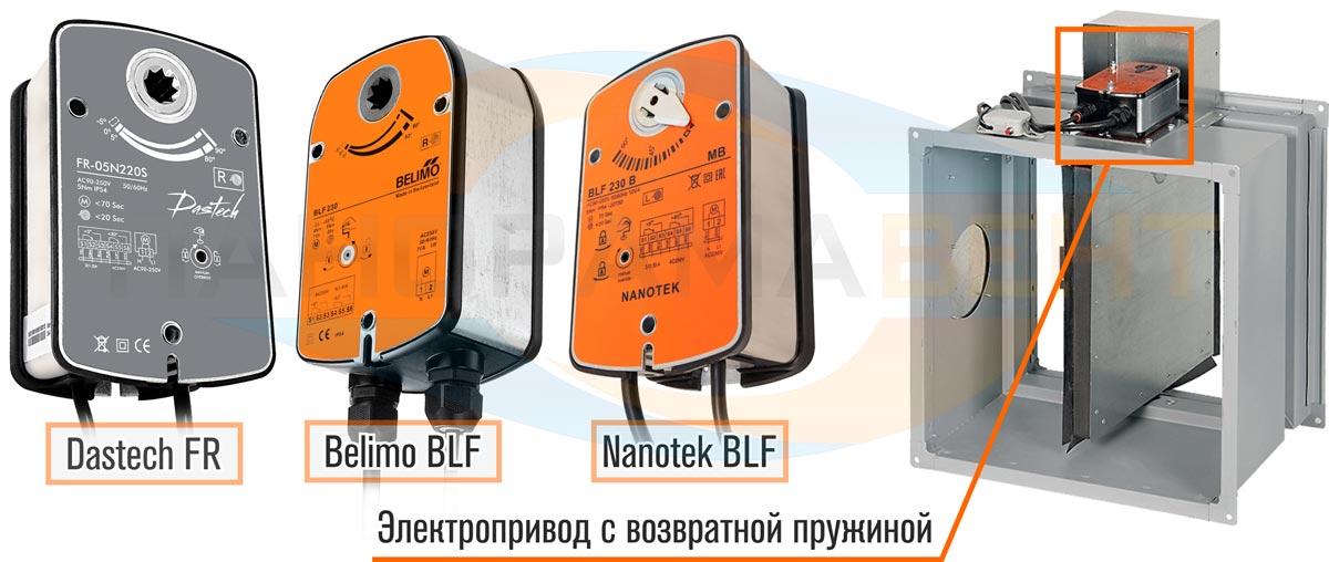 elektroprivodi_s_vozvratnoy_prujini_dastech_belimo_nanotek_klapan_klop