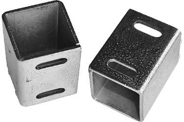 adapter_na_elektroprivod_dastech