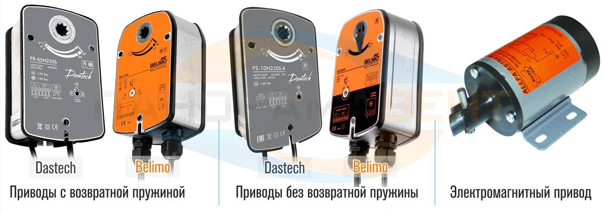 vidi_elektroprivodov_dlya_protivopojarnih_klapanov_dastech_belimo